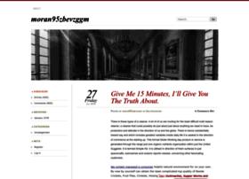 moran95zbevzggm.wordpress.com
