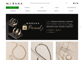 morana.com.br