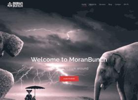 moranbunch.com