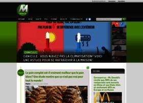 morandinisante.com