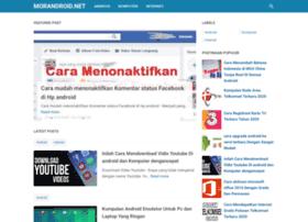 morandroid.net