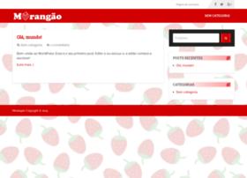 morangao.com.br