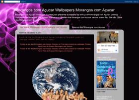 morangoscomacucarwallpapers.blogspot.com