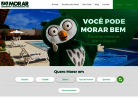 morar.com.br
