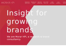 morarconsulting.com