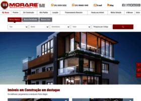 morare.com.br