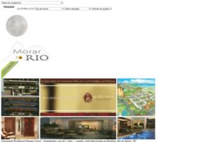 morarnorio.com