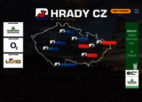 moravskehrady.cz