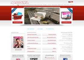 morawa.com