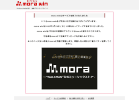 morawin.jp