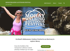 moraywalkingfestival.co.uk
