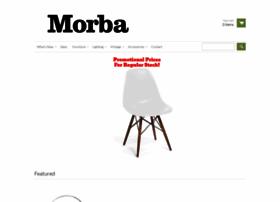 morba.myshopify.com