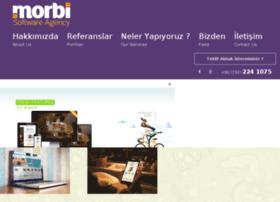 morbi.com.tr