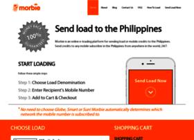 morbie.com