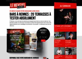 morbihan.lemensuel.com