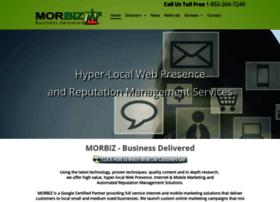 morbiz.com