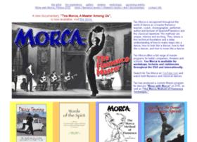 morca.com