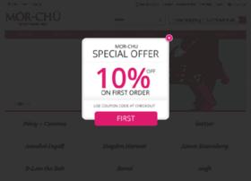 morchu.com