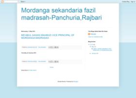 mordanga.blogspot.com