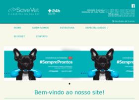 mordecao.com.br
