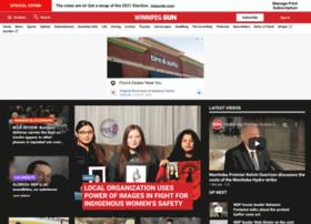 mordentimes.com