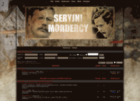 mordercy.jun.pl