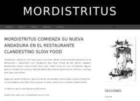 mordistritus.wordpress.com
