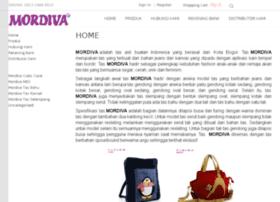 mordiva.com