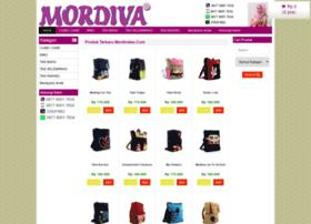 mordivatas.com