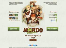mordo.ru