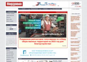 mordovia-news.ru