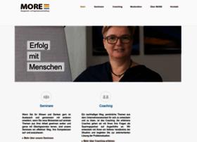 more-consult.de