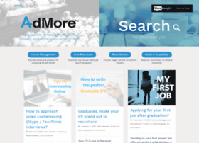 more-insight.co.uk