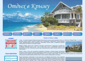 more-krim.net.ua