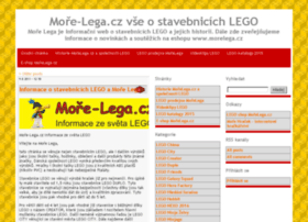 more-lega.cz