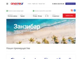 more-putevok.ru