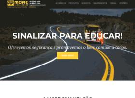 more-sc.com.br