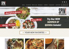 more.spinpizza.com