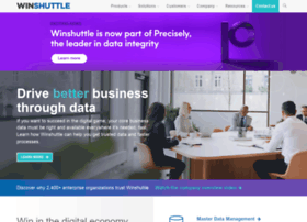 more.winshuttle.com