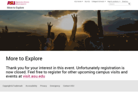 more2explore.asu.edu