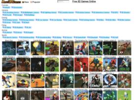 more3dgames.com