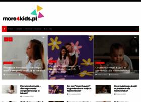 more4kids.pl