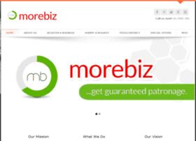 morebiz.com.ng