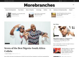 morebranches.com