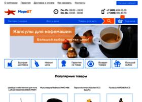morebt.ru