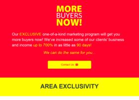 morebuyersnow.com