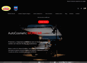 morecar-autocosmetic.com