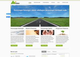moreclass.com.my