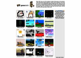 moreflashgames.com