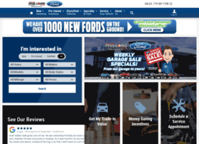 morefords.com
